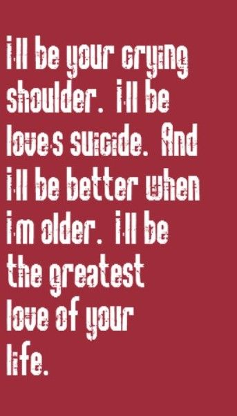 Edwin McCain - I'll Be - song lyrics, song quotes, songs, music lyrics, music quotes,