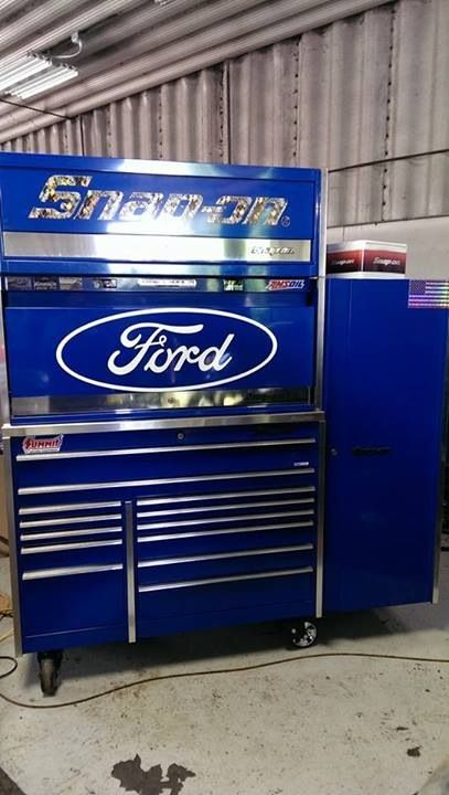 55 best images about tool boxes on pinterest milwaukee news boxes and garage. Black Bedroom Furniture Sets. Home Design Ideas