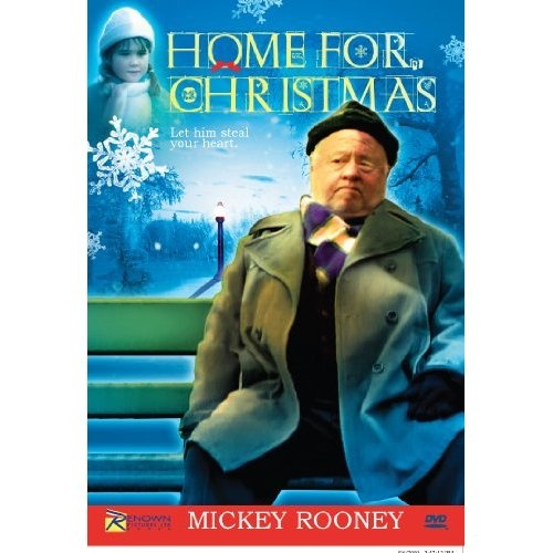 155 best Christmas Movies & Cartoons images on Pinterest ...