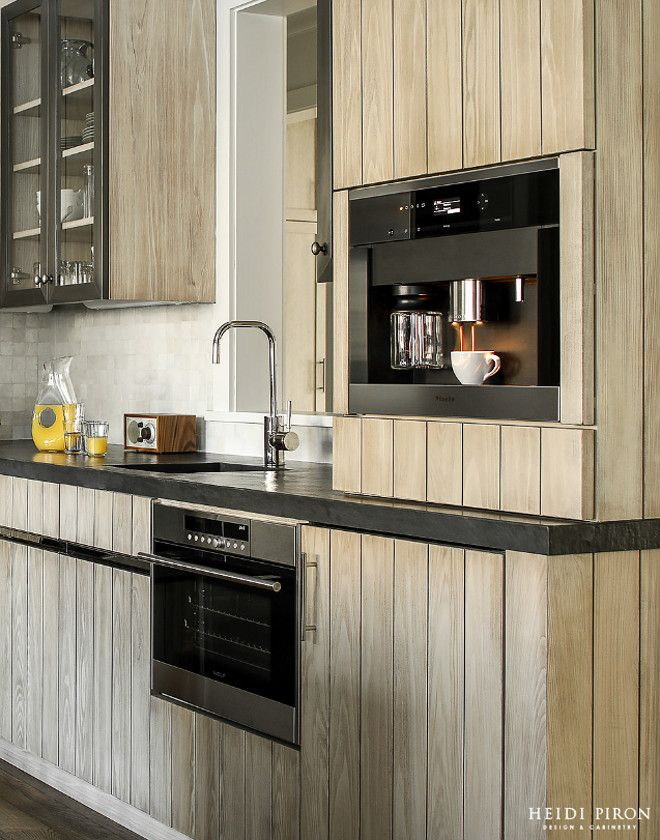 Kitchen Coffee Station Miele Built In Coffee Maker Kitchen Coffee