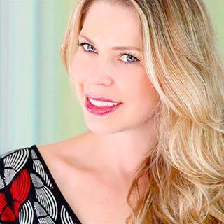 Entrevista com Rafaela Oliveira do blog Organize sem Frescuras