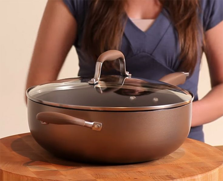 Cookware Electric Glass Top Stove, Enameled Cast Iron Cookware On Glass Top Stove