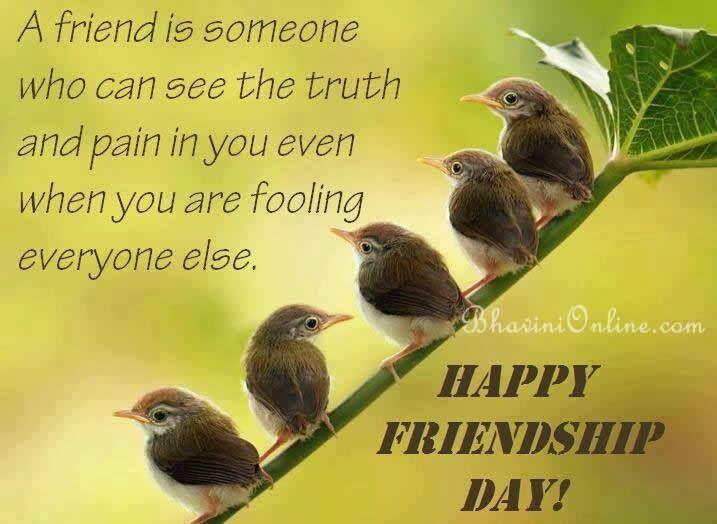 Happy Friendship Day16