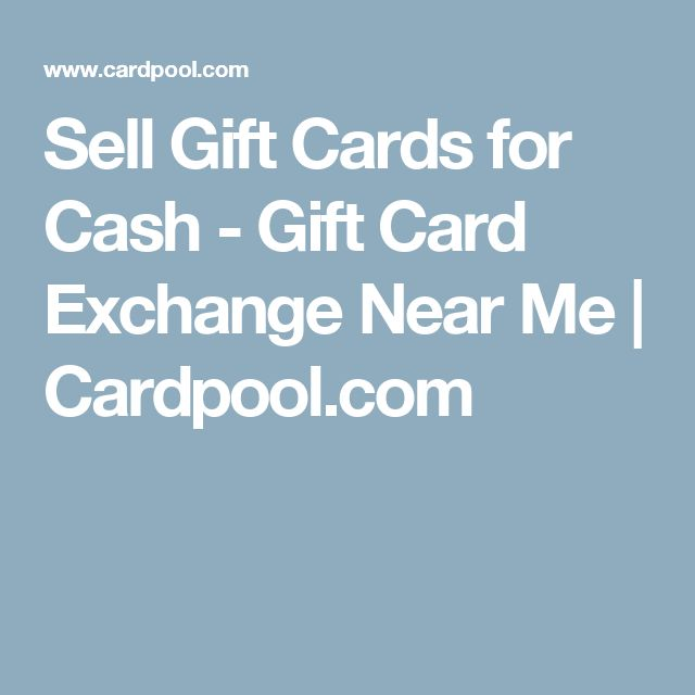 gift card exchange online 17 best ideas about gift card exchange on pinterest sell 5607