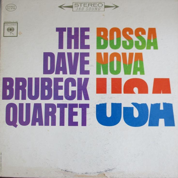 Tito Puente Bossa Nova By Puente