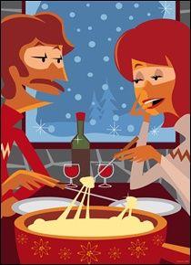 http://www.bungalowgraphics.com/charlie-adam/posters-laminates/cheesy-moment.pt100259.en.html