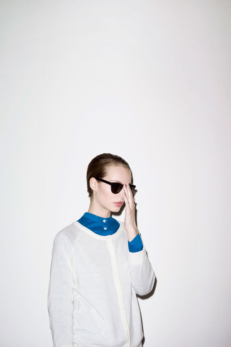 ONLINE SHOPPING AT YBDPT STUDIO / SPRING/SUMMER 2012 LOOKBOOK »BEHIND THE CLOUDS« SHOT BY AMOS FRICKE