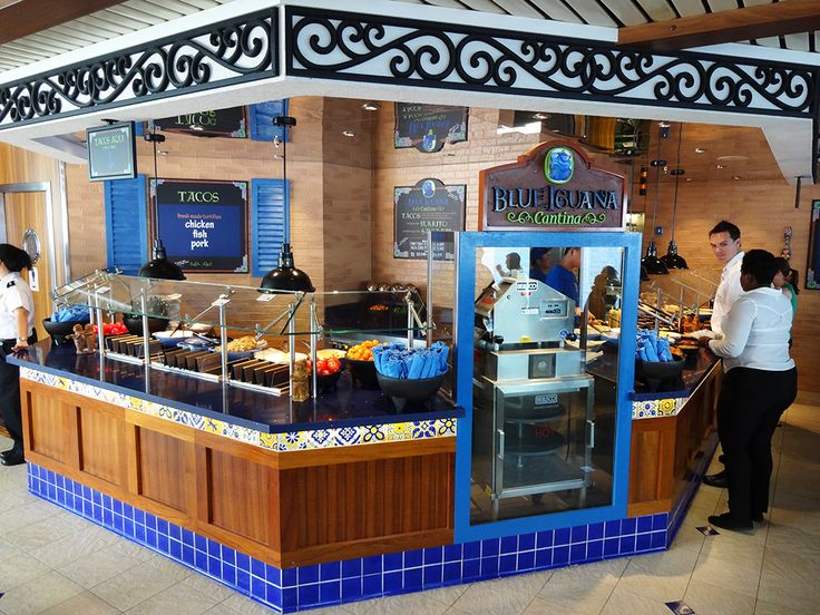 55 Best Carnival Dream Images On Pinterest Cruises Princess Cruises And Jamaica