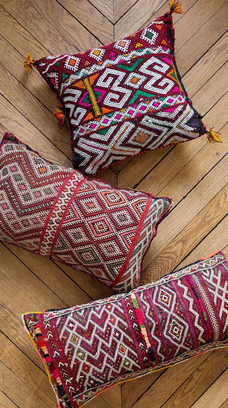best rug pİllows images on pinterest turkish rugs cushion