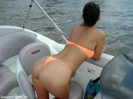 Xxx women with fish sex