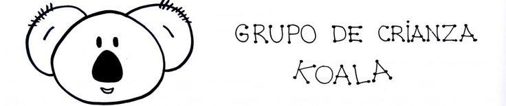Grupo Crianza Compartida Koala | Espacio en Barcelona de aprendizaje lúdico, creativo y vivencial.