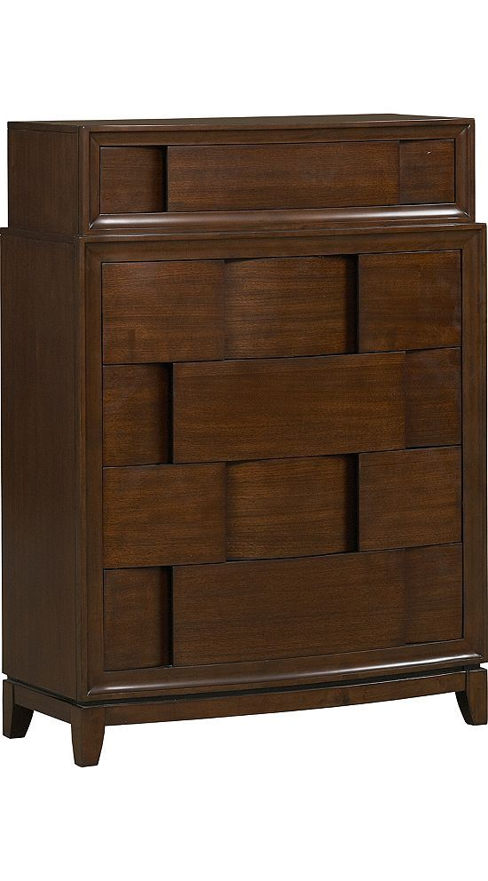 Bedrooms Eclipse Chest Bedrooms Havertys Furniture Havertysrefresh For The Home