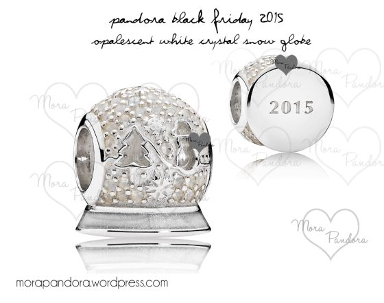 666 best PANDORA images on Pinterest Pandora jewelry