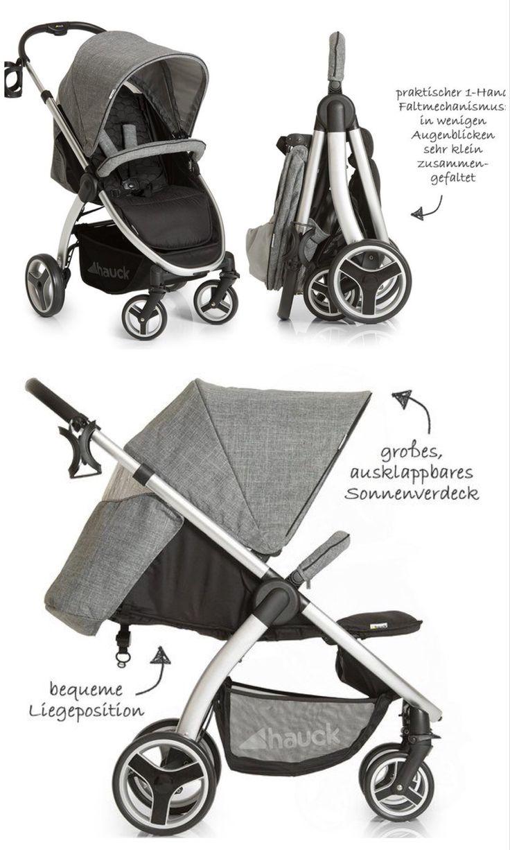 47 best babyartikel im test images on pinterest. Black Bedroom Furniture Sets. Home Design Ideas