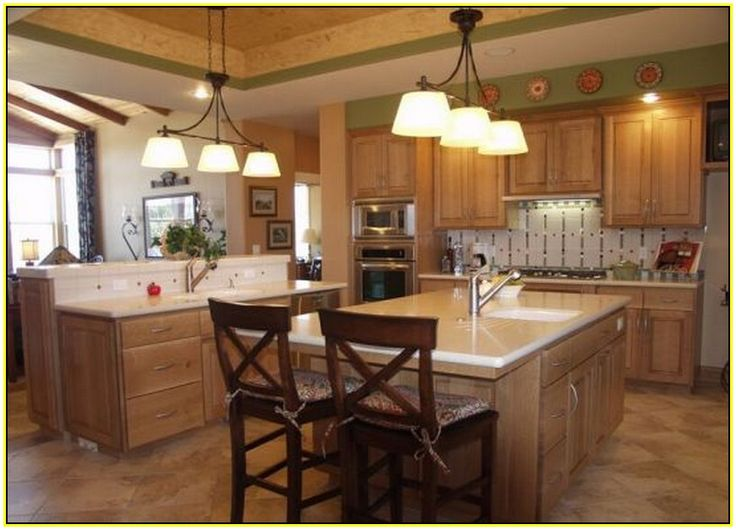 190 best country kitchen images on Pinterest Kitchen ideas
