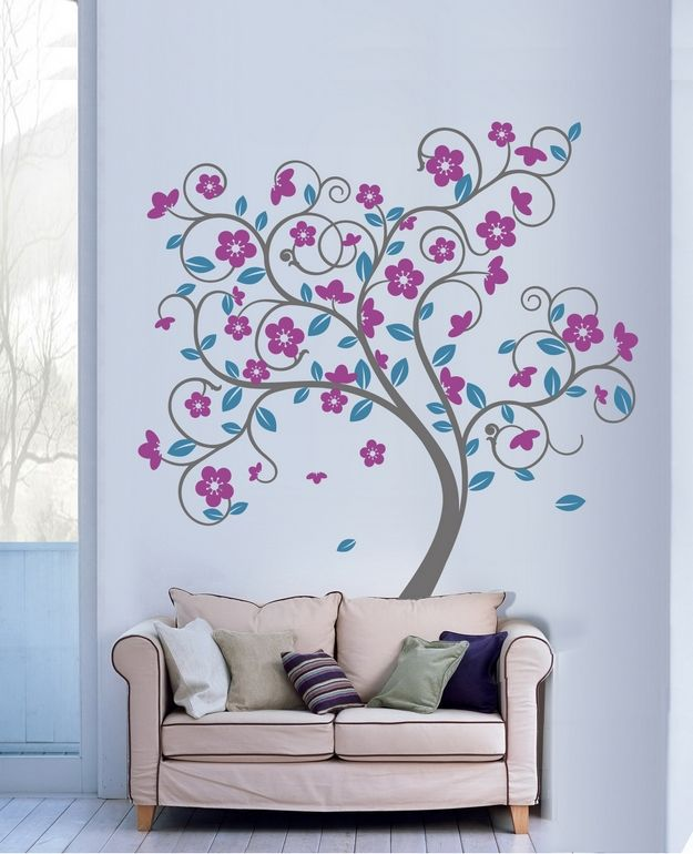 Vinyl Impression Offers Kids Wall Stickers That Can Be Put In A Childu0027s  Nursery, Bedroom Or Classroom. Kids Are Sure To Fall In Love With These  Popular And ...