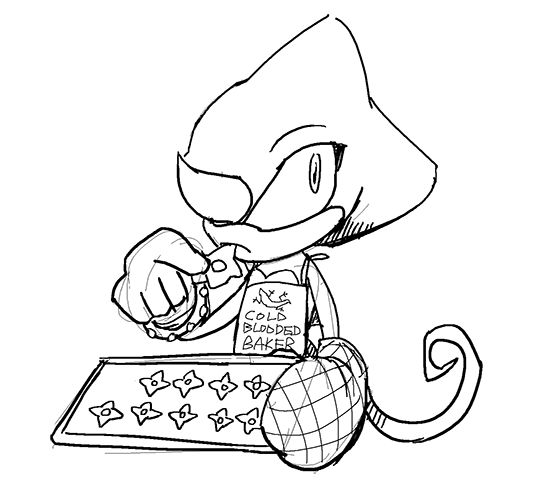 charmy bee coloring pages - photo#16