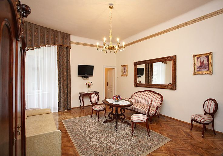 Stag friendly apartments in Krakow http://partykrakow.co.uk/stag-weekends-krakow/accommodation/3-star-apartments/