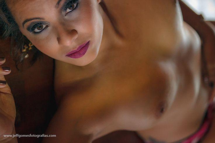 Mirna Sensual Ed - Ensaio sensual by www.jeffgomesfotografias.com  Instagram = @jefffotos