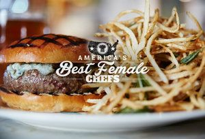 Nashville's Best Restaurants - 12 Essential Places To Eat in Nashville, TN