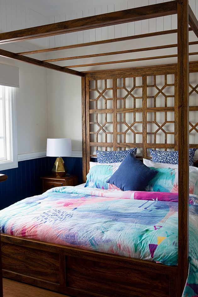 Bedroom Decor Rules 55 best house rules images on pinterest | house rules, life