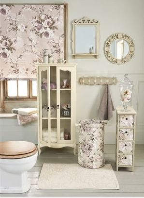 12 best For the Flat images on Pinterest For the home, Antlers and - arbeitsplatte küche online bestellen