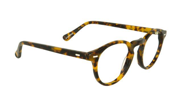 L'usine à lunettes by polette - e-seattle écaille - E-polette - Lunettes
