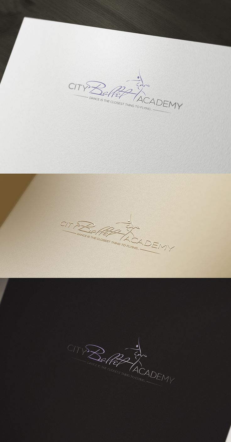 Design an elegant brand that speaks for us!