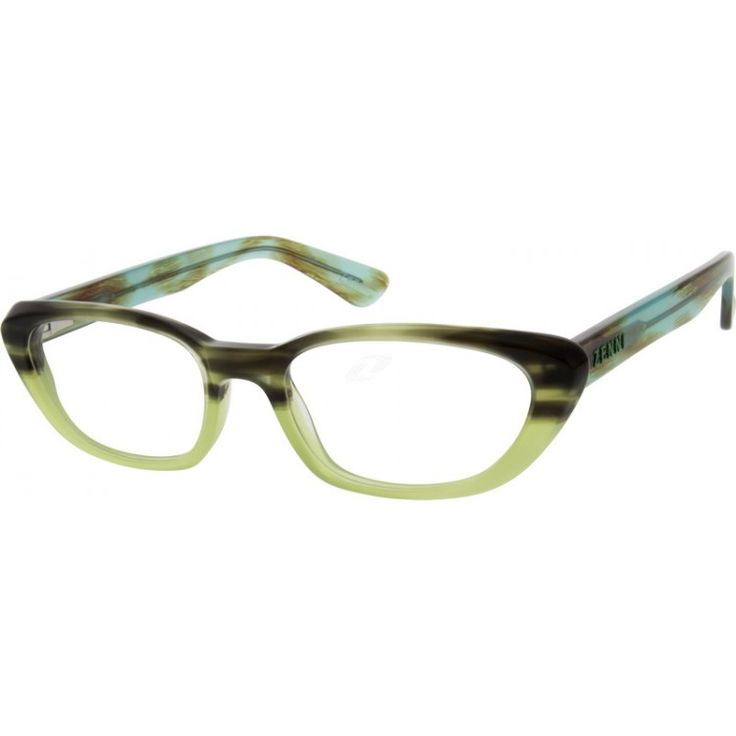 Glasses Frames Columbia Sc : 202 best images about Funky Glasses on Pinterest Eyewear ...
