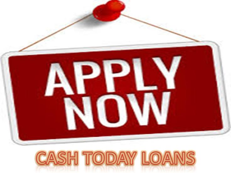 You are just one click away to get rid of all your monetary problems. Cash today loans cal help you solve all your financial desires that too within hours. Just visit our website and fill in a simple form :- http://bit.ly/1vn6KF0