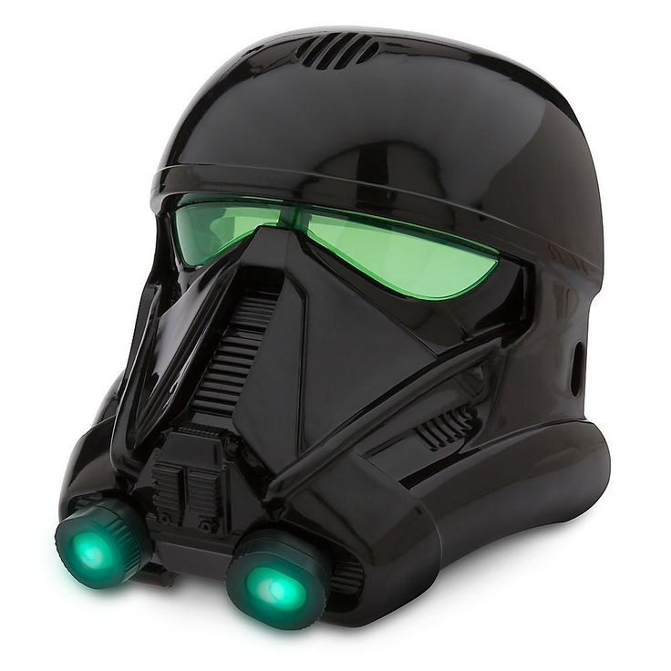 gifts for star wars fans, cool star wars gifts, unique star wars gifts, star wars christmas gifts, star wars gifts for men, star wars gifts for her, best star wars gifts, star wars gifts for adults, star wars gadgets, star wars presents, star wars stuff, star wars gift ideas, star wars gifts for him, star wars gifts,