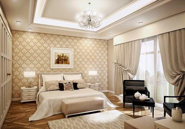 1000 ide tentang desain kamar tidur di pinterest kamar