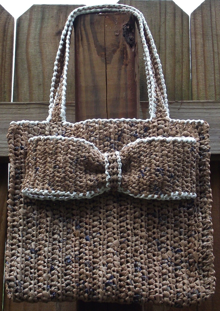 Crochet Baby Diaper Bag Patterns : 42 Best images about Crochet bags on Pinterest Diaper ...