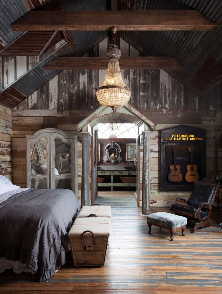 Explore The Incredible Sleeping Porch From The 2017 Idea: Best 25+ Rustic Tin Ceilings Ideas On Pinterest
