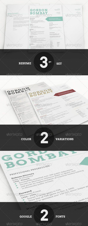 typographic resumes typographic resumes Idealvistalistco