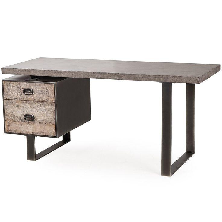 1000 id es sur le th me coiffeuse d angle sur pinterest coiffeuses meubles et meubles de cuisine. Black Bedroom Furniture Sets. Home Design Ideas