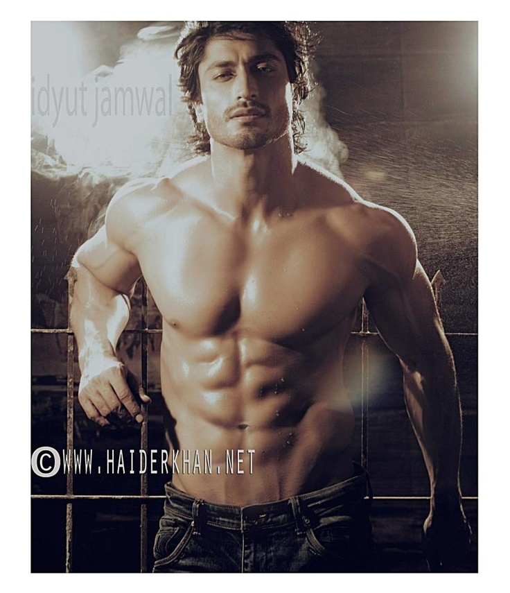 Visit shirtlessbollywoodmen.blogspot.com