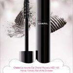 Huda-Kattan-Makeup-Products-page1