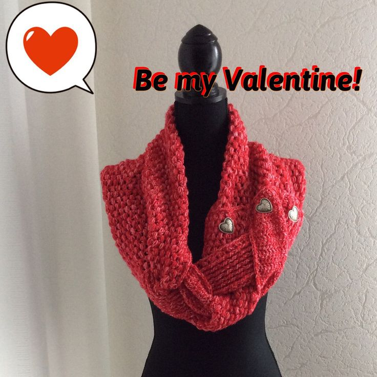Infintity crochet cowl/shawl. Gehaakte sjaal. Buy before 14 februari one off my shawls and you become a little present in your pakket