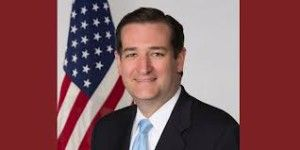 Ted Cruz Exposes the Amnesty Bill... $5000 Penalty for Hiring Citizens Over Legalized Aliens... SERIOUSLY!!!