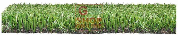 BLINKY PRATO VERDE SINTETICO GALLES-1 SPESSORE MM. 35 MT. 4X1 http://www.decariashop.it/arredo-giardino/2139-blinky-prato-verde-sintetico-galles-1-spessore-mm-35-mt-4x1.html