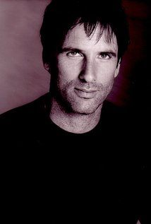 Hart Bochner, 1956 actor, director, producer, screenwriter.