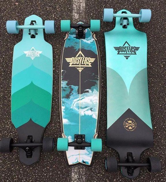 Die besten 25 Skateboard design Ideen auf Pinterest