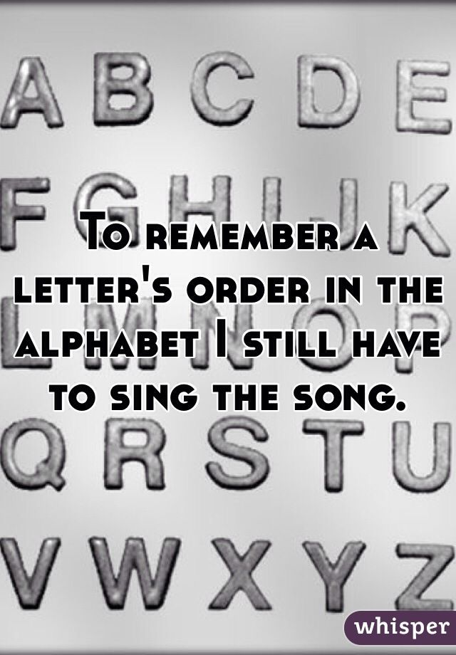 letters in the alphabet 16 best activinspire flipcharts images by tarman on 1459