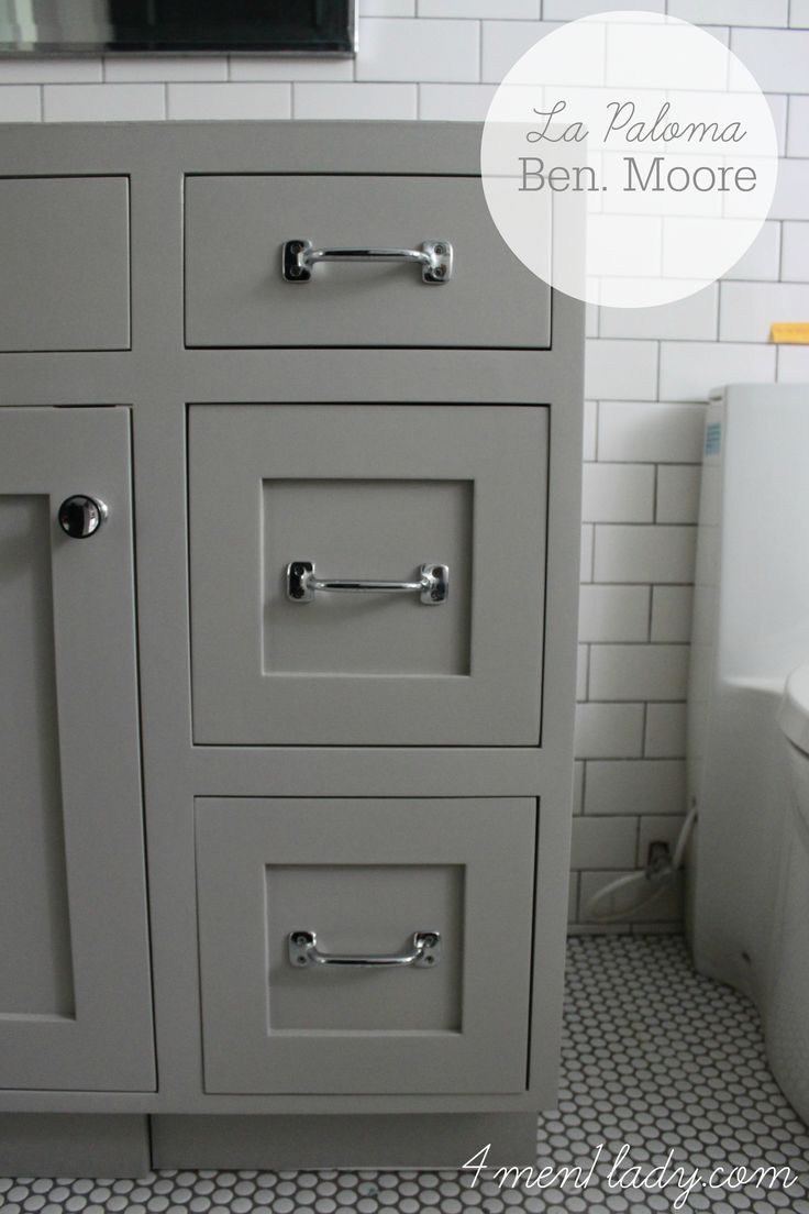 17 best decorating around old school bathroom tile images for Renew old kitchen cabinets