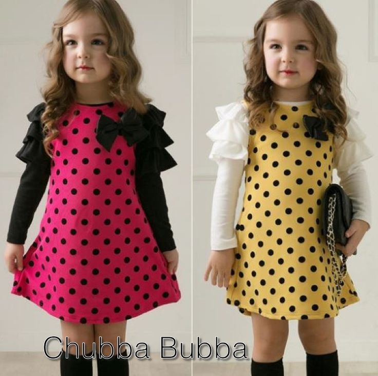 #chubbabubbaboutique Gorgeous dress!