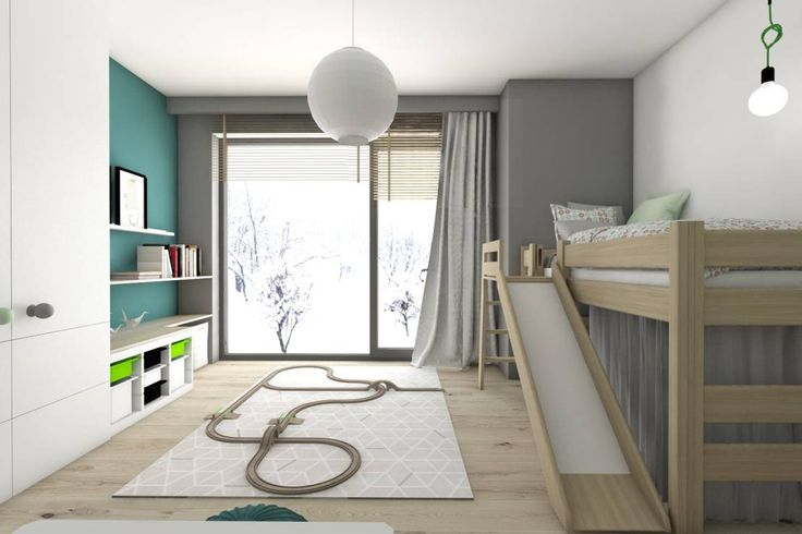 119 best cool kid s rooms images on pinterest child room kid rh pinterest com cool kids rooms boys