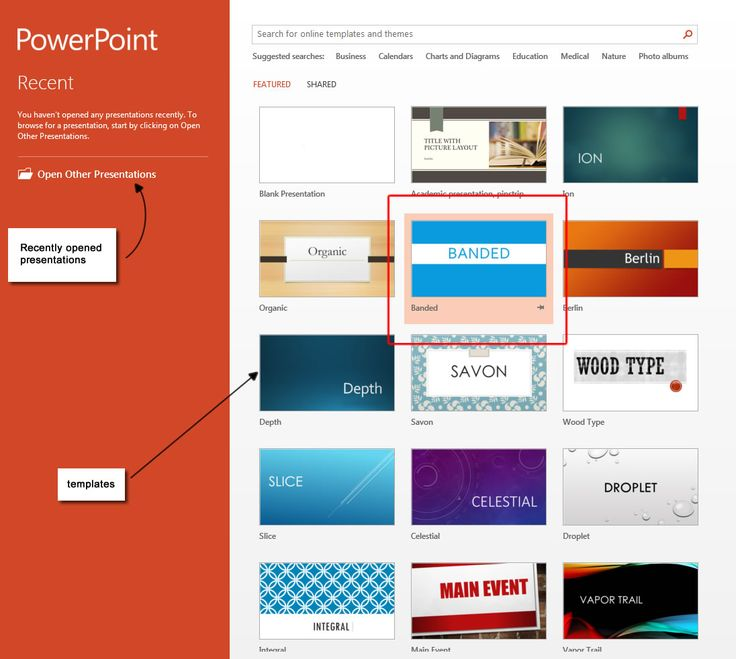 best  template powerpoint  ideas on   policy, Powerpoint