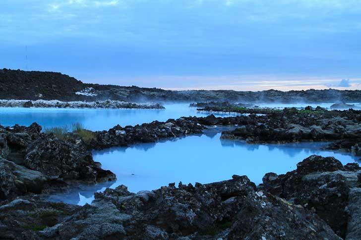 Glacial-Iceland-7__880