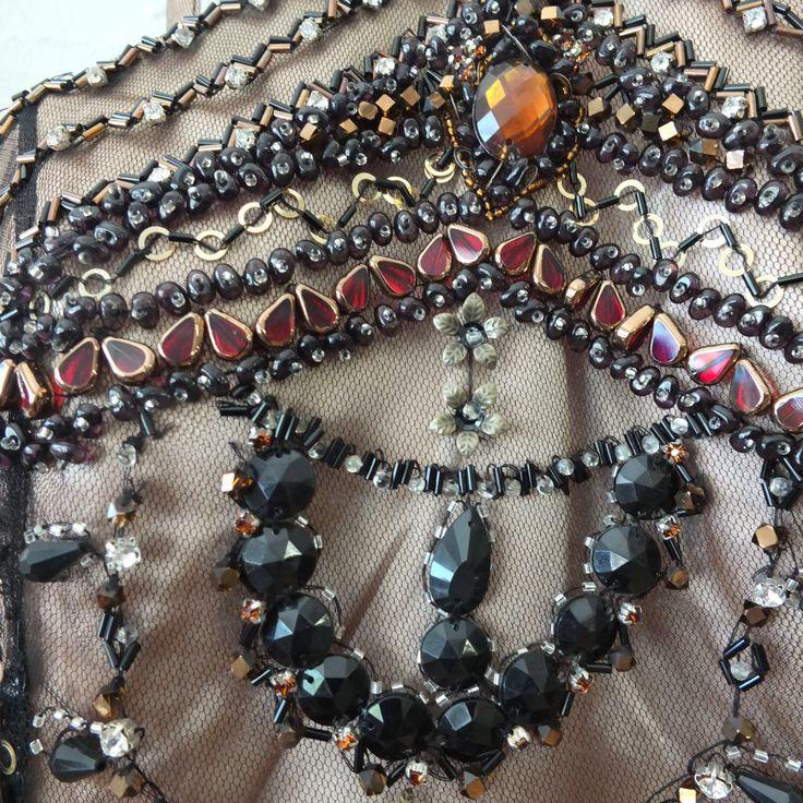 Wedding Dresses Under 100 Jewellery : Best 25 flapper wedding dresses ideas on pinterest